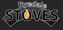 Ryedale Stoves - Suppliers & Installers of Stoves, Boiler Stoves, Range Cookers and Central Heating Solutions