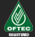 Ryedale Stoves - OFTEC Registered